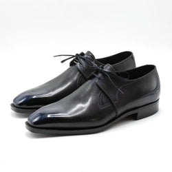 Decon Chelsea Shoe - Orion Handmade Patina