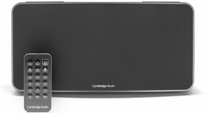 Cambridge Audio Minx Air 100 WiFi Speaker - each - Ultra Sound & Vision