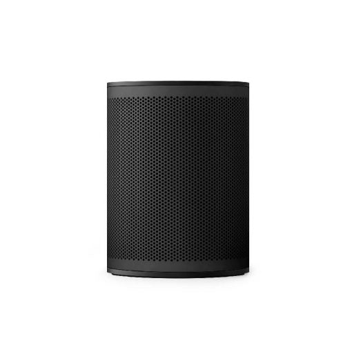 Bang & Olufsen Beoplay M3 Wireless Speaker - Ultra Sound & Vision