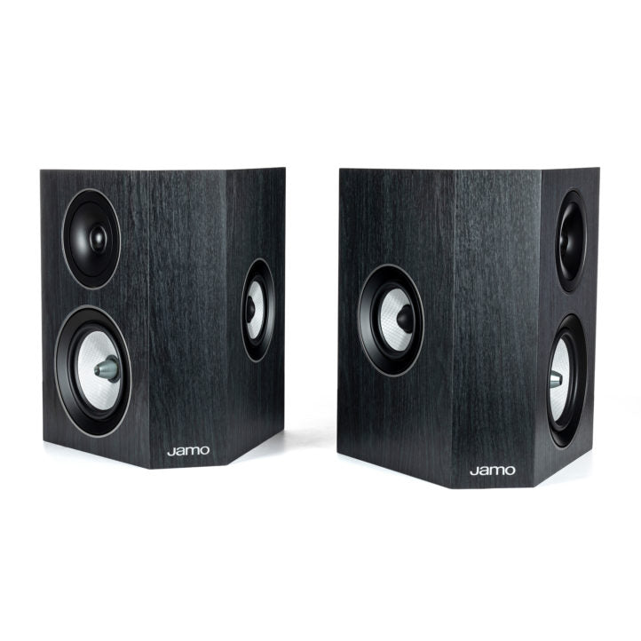 Jamo C9Surr II Surround Speaker - Ultra Sound & Vision
