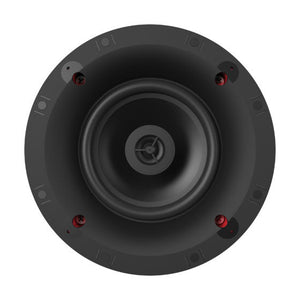 Klipsch CS-16C II In-Ceiling - Ultra Sound & Vision