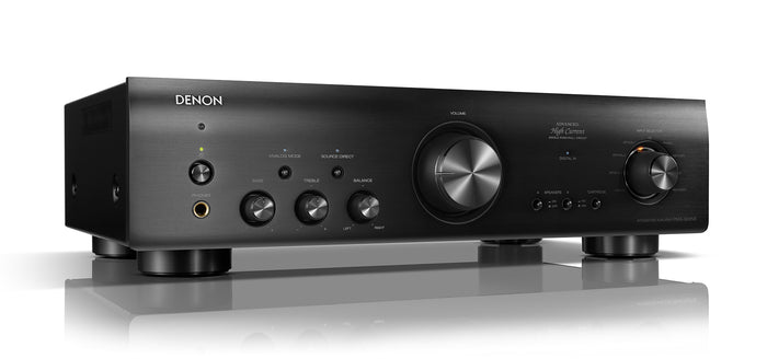 Denon PMA-800NE Integrated Amplifier