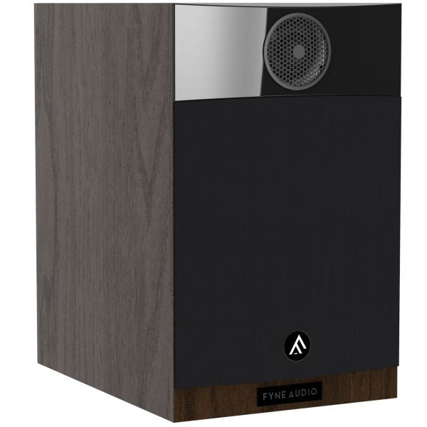 Fyne Audio F301 Bookshelf Speaker - Pair