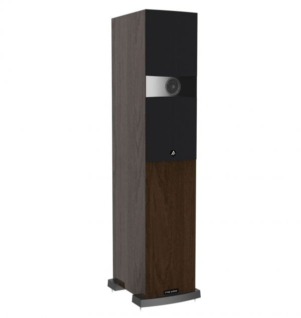 Fyne Audio F303 Floorstanding Speaker - Pair