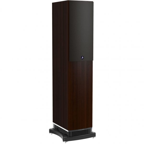 Fyne Audio F501 Floorstanding Speaker - Pair
