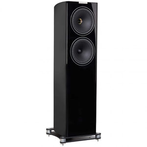 Fyne Audio F702 Floorstanding Speaker - Pair