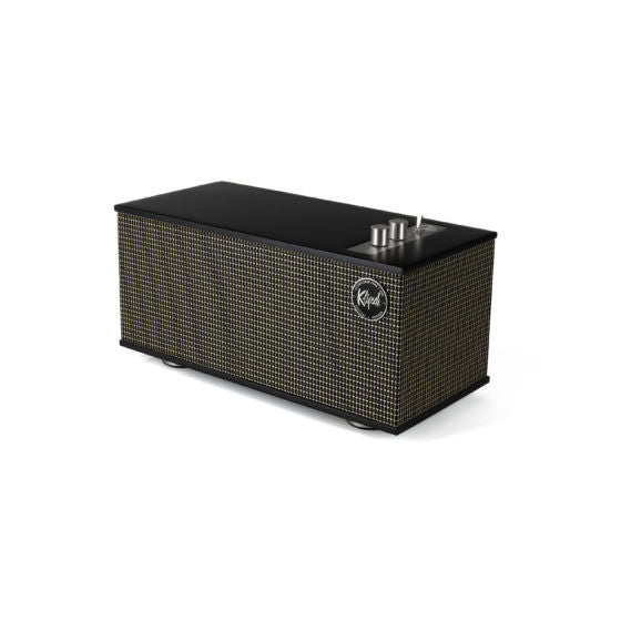 Klipsch The One II Music System - Ultra Sound & Vision