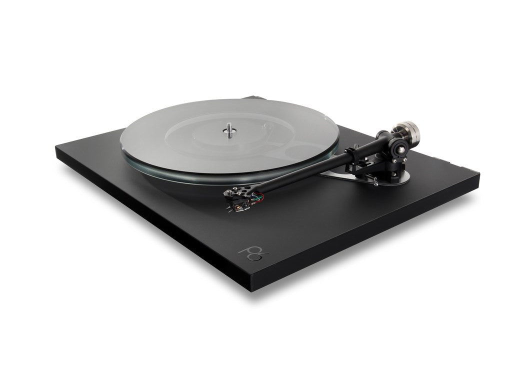 Rega Planar 6 Turntable - Ultra Sound & Vision