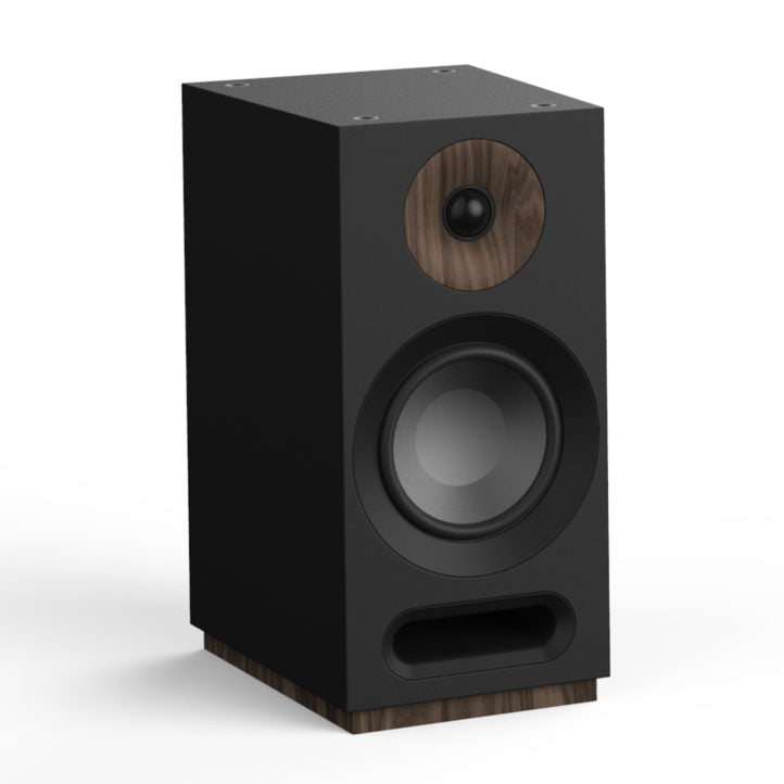 Jamo S 803 Bookshelf Speaker - Ultra Sound & Vision