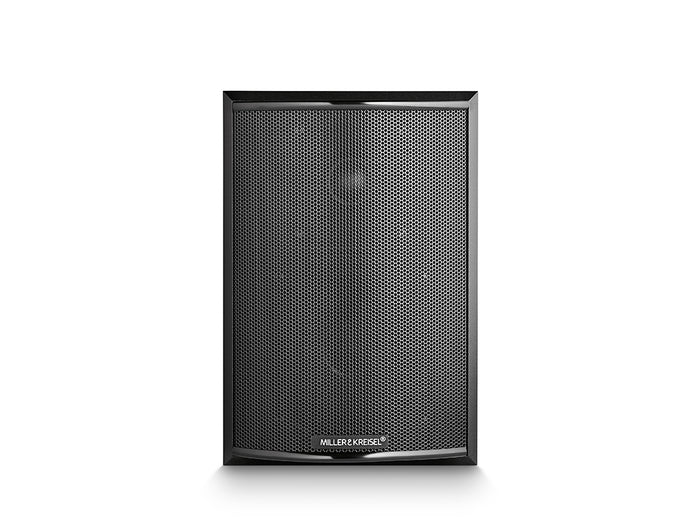 M&K SUR55T Tripole Surround Speaker - Pair
