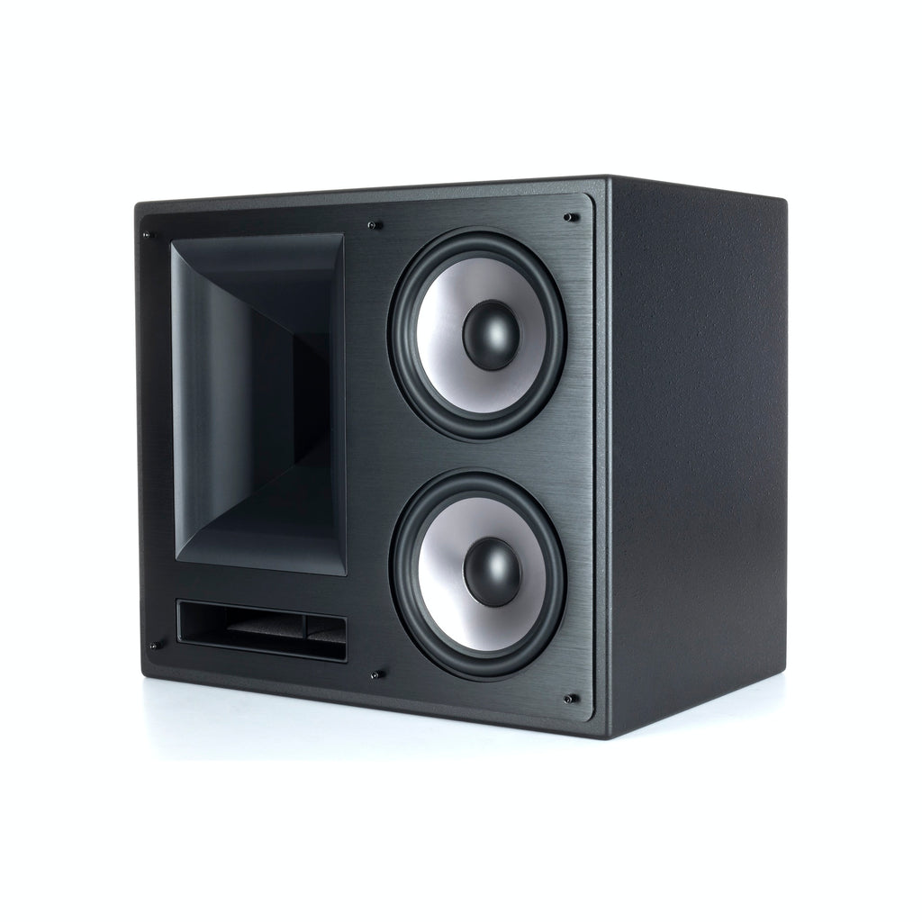 Klipsch THX6000 LCR Speaker Package - Ultra Sound & Vision