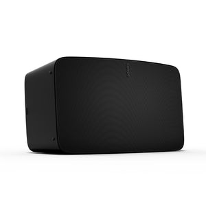 Sonos Five Wireless Speaker - Ultra Sound & Vision