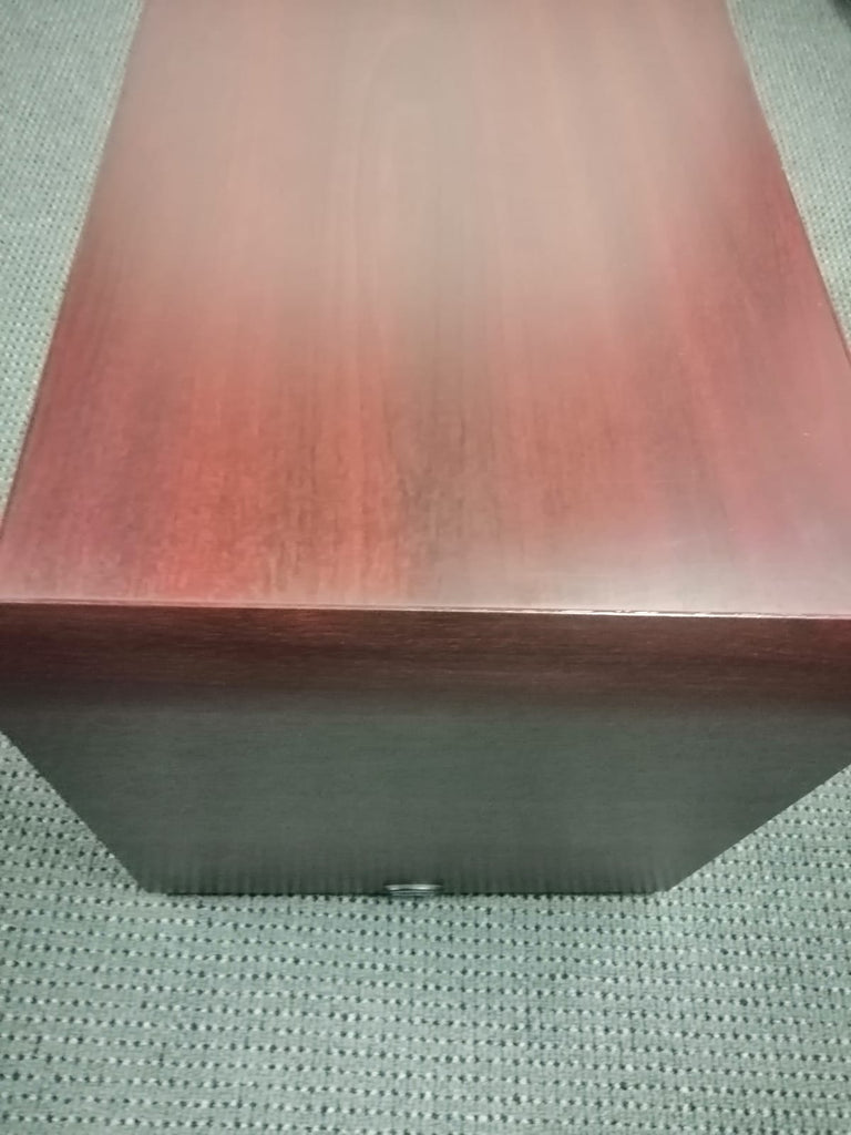 Pre-owned Paradigm PS 1200 v4 Subwoofer - Ultra Sound & Vision
