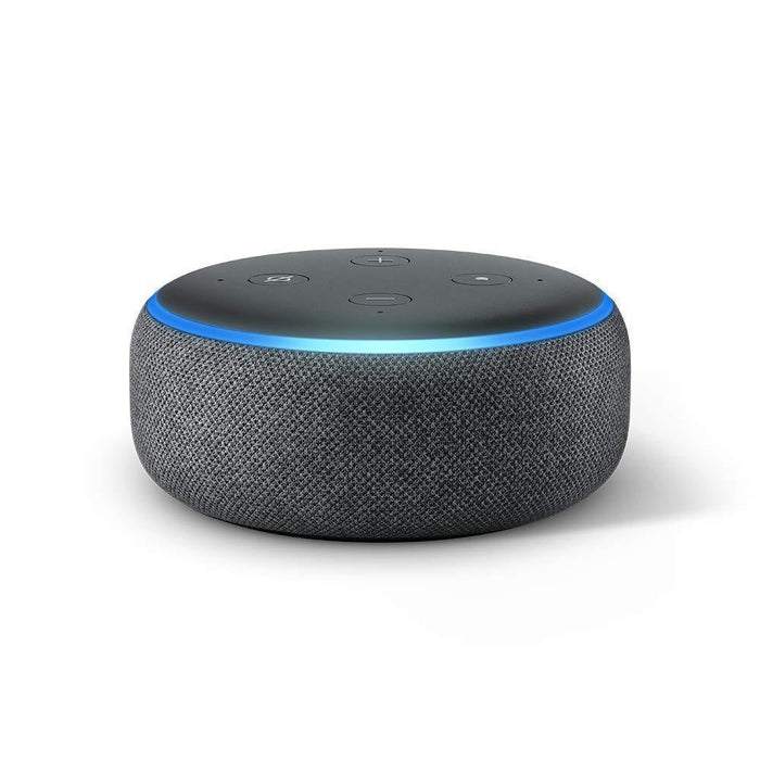 Amazon Echo Dot 3rd Generation - Each