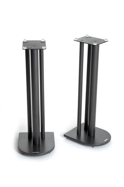 Atacama Nexus 10i Speaker Stand - Ultra Sound & Vision