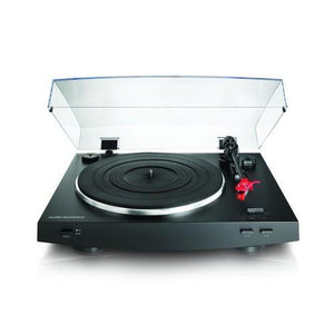 Audio-Technica Turntable Black Audio-Technica LP3 Turntable