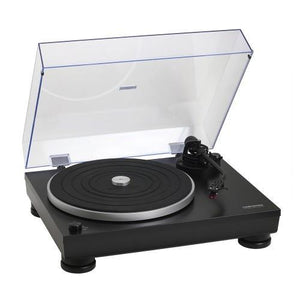 Audio-Technica Turntable Audio-Technica LP5 Turntable