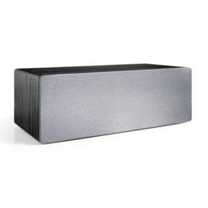 Audio Engine Bluetooth Speaker Black Ash Audioengine B2 Bluetooth Speaker - Each