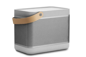 Bang & Olufsen Bluetooth Speaker Natural Bang & Olufsen Beolit 17 Bluetooth Speaker