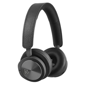 Bang & Olufsen Headphones Black Bang & Olufsen Beoplay H8i Noise Cancelling Headphones