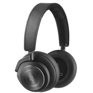 Bang & Olufsen Headphones Black Bang & Olufsen Beoplay H9i Noise Cancelling Headphones