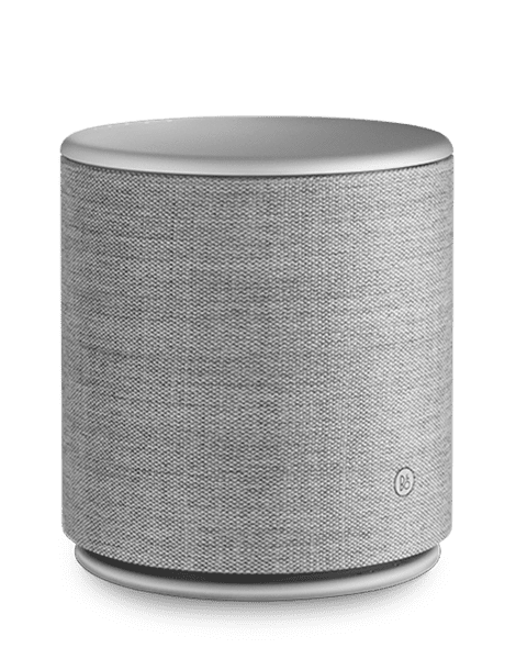 Bang & Olufsen Beoplay M5 Wireless Speaker - Ultra Sound & Vision