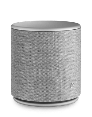 Bang & Olufsen Wireless Speaker Natural Bang & Olufsen Beoplay M5 Wireless Speaker
