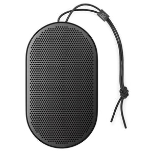 Bang & Olufsen Bluetooth Speaker Bang & Olufsen BeoPlay P2 Bluetooth Speaker - Black