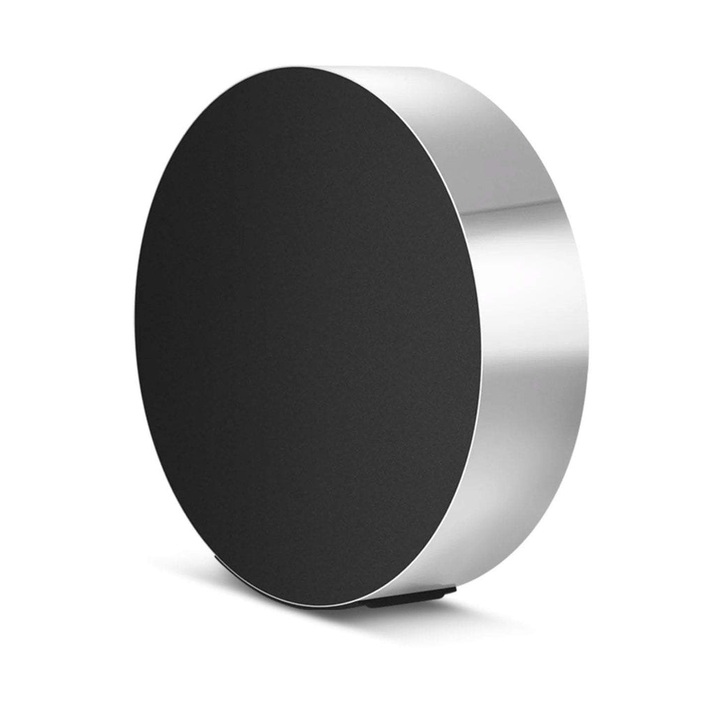 Bang & Olufsen BeoSound Edge Speaker - Ultra Sound & Vision