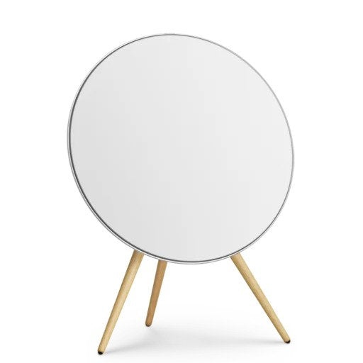 Bang & Olufsen Beoplay A9 4th Generation Wireless Speaker - Ultra Sound & Vision