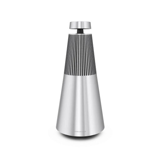 Bang & Olufsen Beosound 2 Wireless Speaker - Ultra Sound & Vision