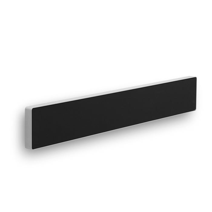 Bang & Olufsen Beosound Stage Soundbar - Each