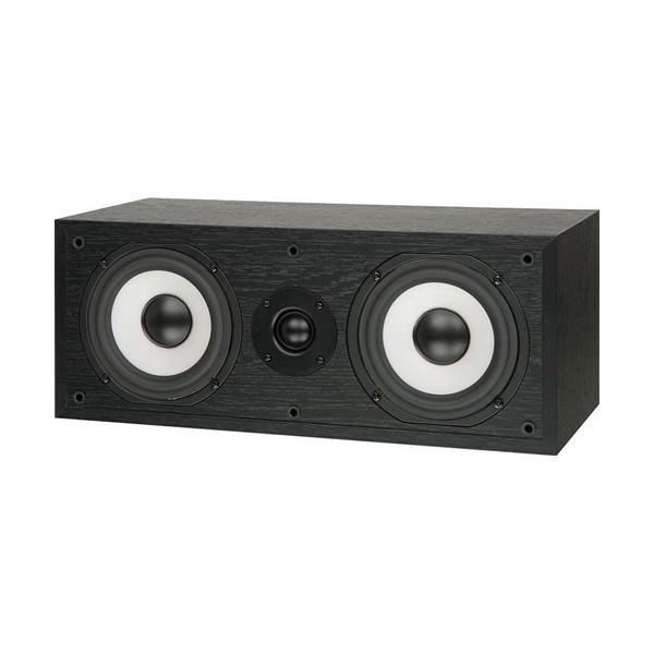 Boston Acoustics Speaker Boston Acoustics CS225CII Centre - Each