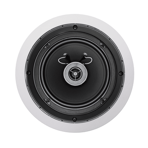 Cambridge Audio In-Ceiling Speaker Cambridge Audio C155 In-Ceiling Speaker - pair