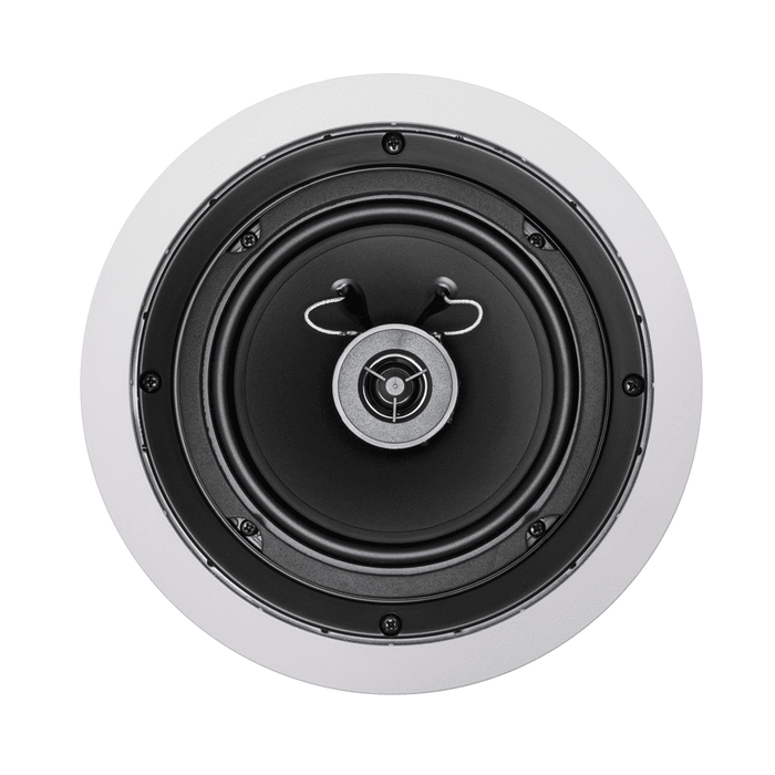 Cambridge Audio C155 In-Ceiling Speaker - pair