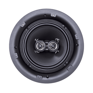 Cambridge Audio In-Ceiling Speaker Cambridge Audio C165SS In-Ceiling Speaker Each