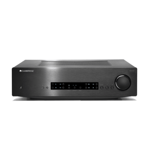 Cambridge Audio Integrated Amplifier Cambridge Audio CXA60 Integrated Amplifier