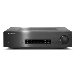 Cambridge Audio Integrated Amplifier Cambridge Audio CXA80 Integrated Amplifier