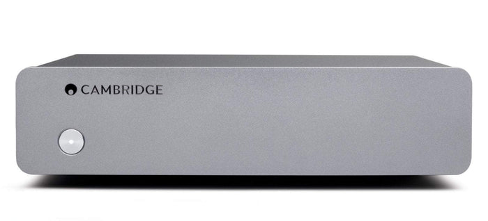 Cambridge Audio Solo MM Phonostage