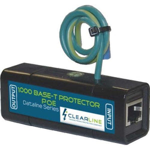 Clearline Power Protector Clearline 12-00974 Network Power Protector