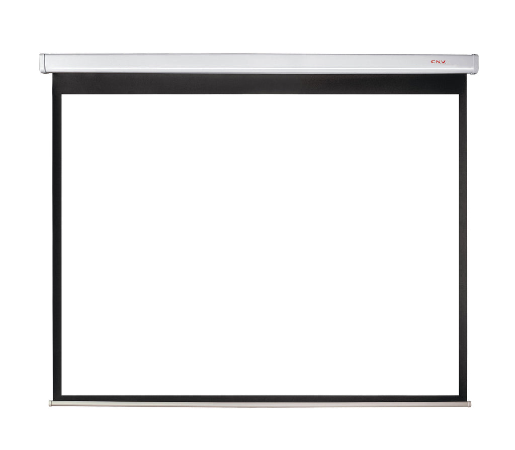 Grandview CNV Series Motorised Projector Screen 16:9 - Ultra Sound & Vision