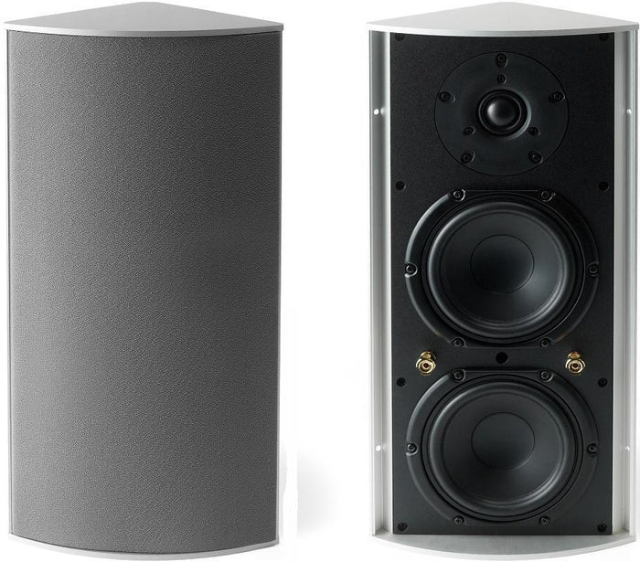 Cornered Audio C5 Loudspeaker - pair