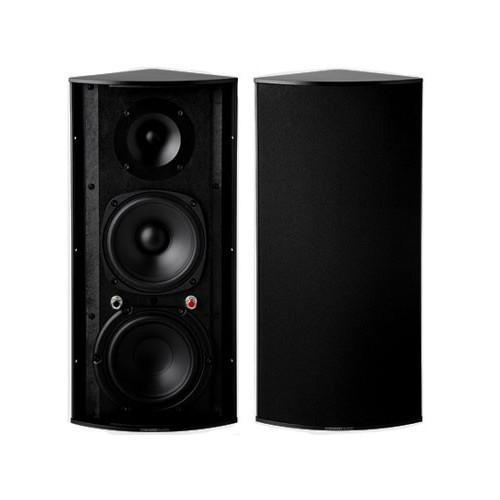 Cornered Audio C5TRM Loudspeaker - Pair