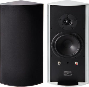 Cornered Audio Speakers Cornered Audio C6 Loudspeaker - pair