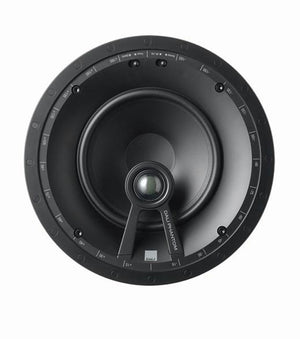 Dali In-Ceiling Speaker Dali Phantom E-60 In-Ceiling Speaker