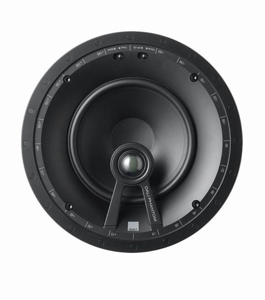 Dali Phantom E-60 In-Ceiling Speaker - Each