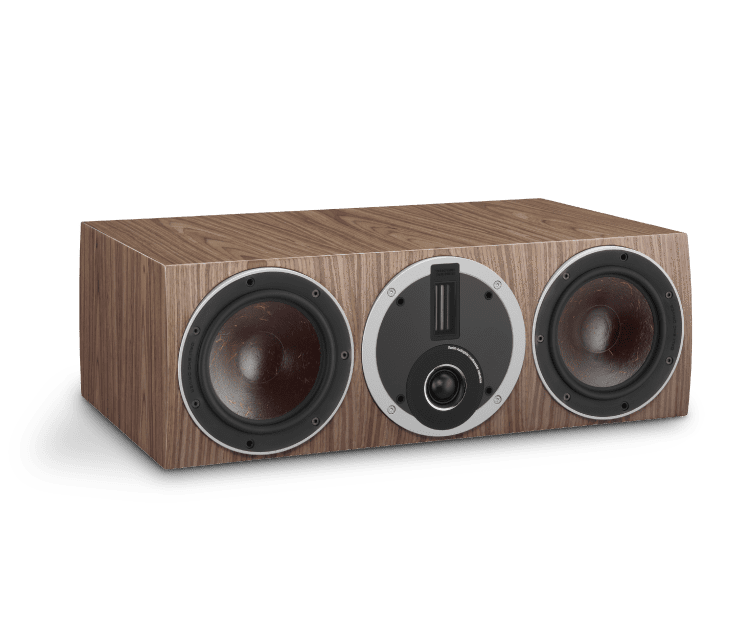 Dali Rubicon Vokal Centre Speaker - each - Ultra Sound & Vision