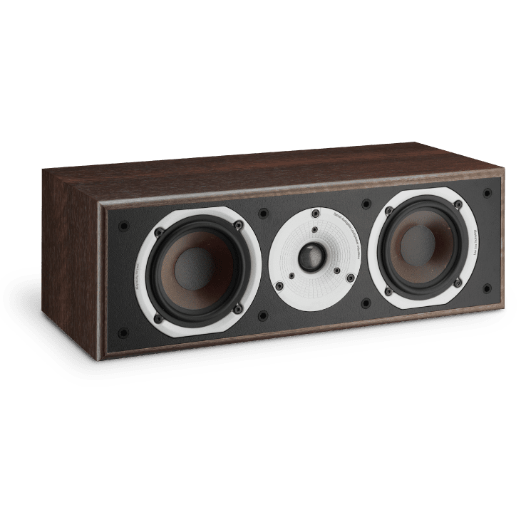 Dali Spektor Vokal Centre Speaker - Each - Ultra Sound & Vision