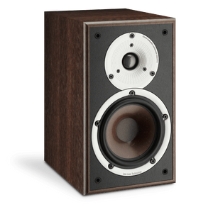 Dali Spektor 2 Bookshelf Speaker - Pair - Ultra Sound & Vision