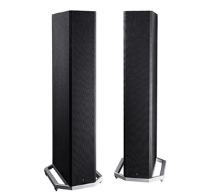 Definitive Technology Floorstanding Speaker Definitive Technology BP-9020 Tower - Pair
